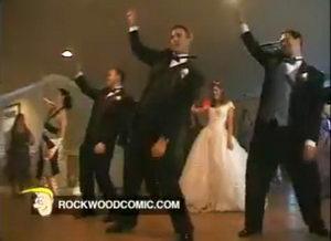 งานแต่งงาน 2009