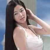ทรงผมเกาหลี Jeon Ji Hyun