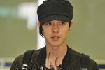 Kim Hyun Joong ( ) Boys over Flowers  
