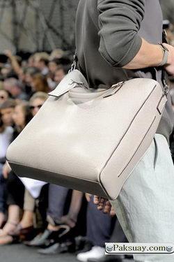 กระเป๋าขนสมบัติใหม่ 2010 หลุยส์วิตตอง