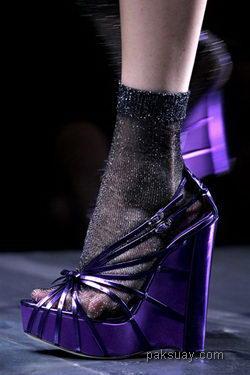 รองเท้า dior