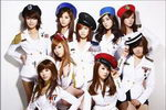 Girls&#8217; Generation  Danger Zone-Top Gun