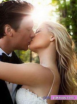 ท่าถ่ายรูปแต่งงาน