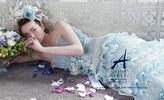 ชุดเจ้าสาวสวยๆ รสดี Atelier Aimee ชุดแต่งงานอิตาลีทำไมใส่นี่ ทำไมใส่นั่น
