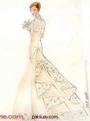 wedding-dress-sketch-eclipse-6