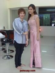 leelarose-celeb-thai-dress-sep2010-c1-5