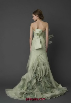 vera-wang-wedding-dresses-2012-pic-6