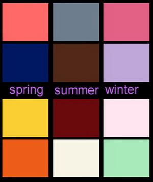 เลือกชุดเพื่อนเจ้าสาว สวยๆ นอกไทย สีไหนเลือกใช้ หาไอเดีย แบบไม่เรื่องมาก