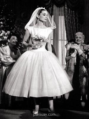 แบบสั้น ความยาว เรียก ชุดแต่งงาน short wedding dress