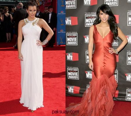 ชุดแต่งงาน คิม คาร์ดาเชียน Kim Kardashian แต่งงาน เดือนนี้