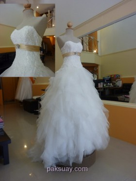 wedding-dresses-2012-new-products-p7