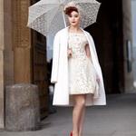 thumb_best-short-dress-today-jan2013