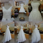 wedding-dresses-2012-new-products-p2