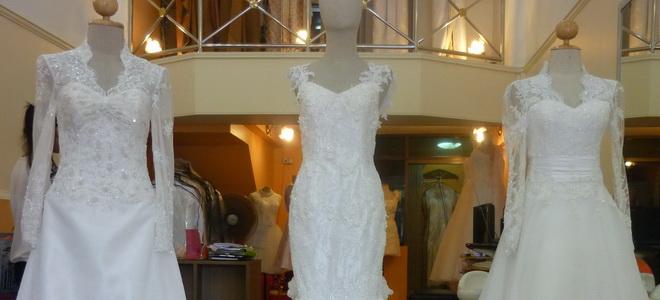 ตัวอย่าง ชุดสั่งตัด ชุดเจ้าสาวแต่งงาน ของลูกค้า ร้านลีลาโรส
