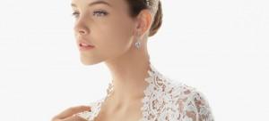 ชุดแต่งงาน ชุดเจ้าสาว เทรนด์ แบบ 2012 แนว สไตล์ เก๋ๆ ขวัญใจคุณ