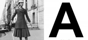 A-Line ชุดแต่งงานเจ้าสาว ประวัติรากเหง้า ซิลูเอท เอไลท์  และชุดคุณนาย นิวลุ๊ค