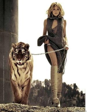 เทรนด์ทรงผม สั้น ยาว ดัดลอน น้องเปีย ปีเสือ
