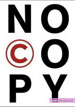 no-copy-1